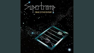 Provided to YouTube by Universal Music Group Asylum · Supertramp Cr...