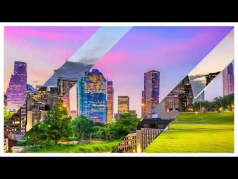 Fall 2018 UCA Conference- Houston Promo