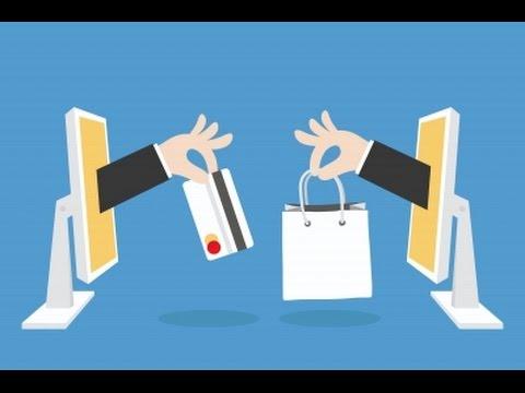 How to Get Joann Fabrics Printable Retail Coupons