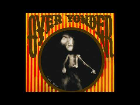 over-yonder---electric-age