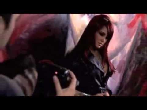 Rbd era la musica video clip youtube - Musica divano era ...