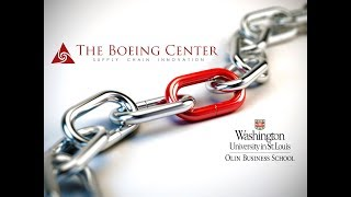 The Boeing Center What We Do