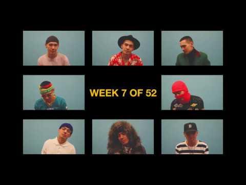 Download Week 7 of 52: LOST IT - Alexander Charles