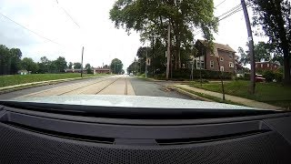 This DASH CAM for your CAR is Amazing (by VAVA) - Review