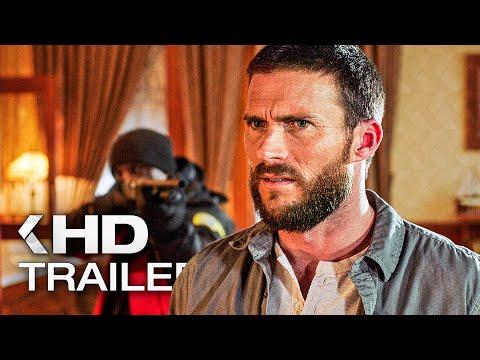 DANGEROUS Trailer (2021)