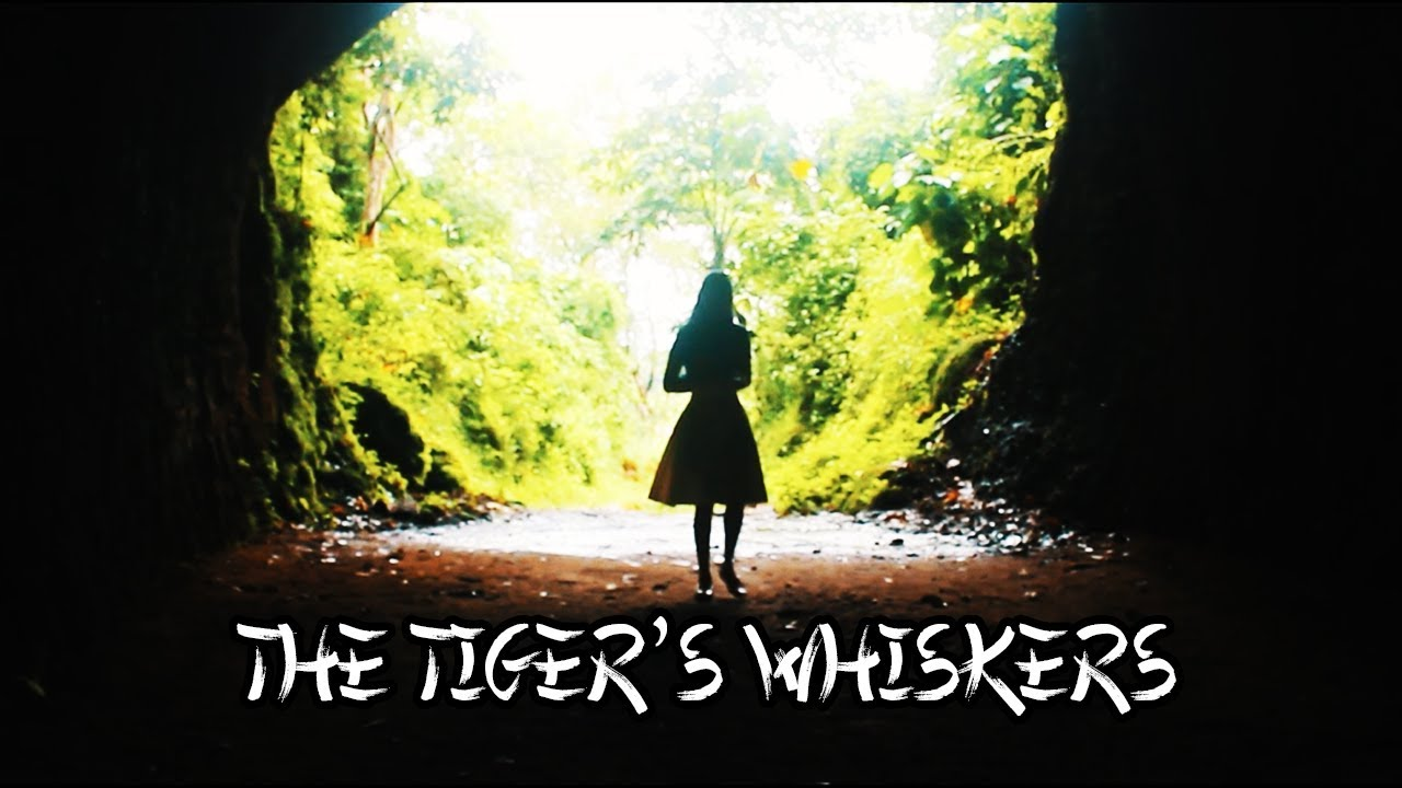 The Tiger's Whiskers | Short Film [2018]