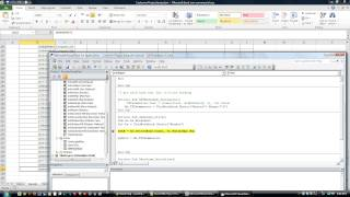 Excel VBA Tips n Tricks 42 Put info on Userform and Save it to the Hidden Datasheet Q n A