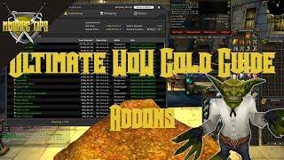 Tycoon Gold Addon   Pwner