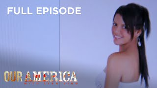 "Full Episode: ""Online Brides (Ep. 104)"" 