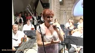 Voli me III ( Les Deux Guitares) - TEREZA KESOVIJA