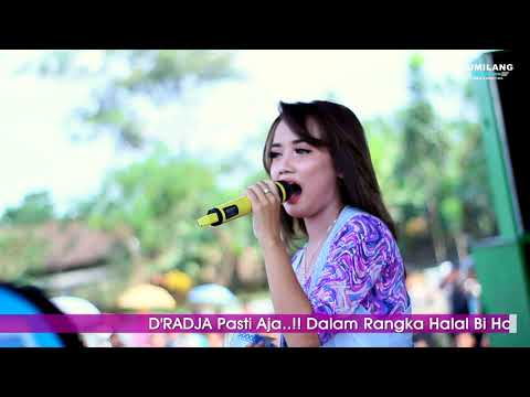 Download Lagu edot arisna menunggu kamu - draja mp3