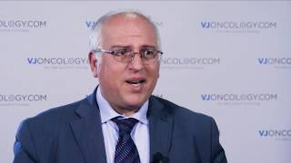 Managing the side effects of immunotherapy: a vital consideration
