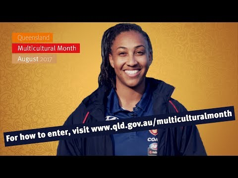 Win a Lions Multicultural Guernsey
