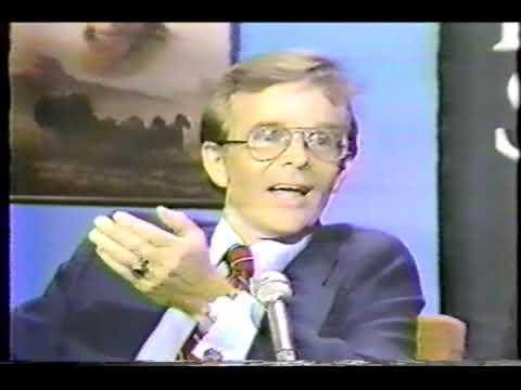 HOT SEAT Highlights 1984 - 1985 from YouTube · Duration:  3 hours 4 minutes 14 seconds