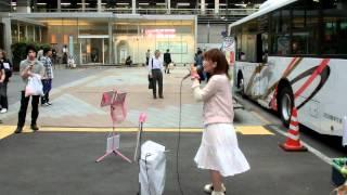 藤田恵名アメブロ http://ameblo.jp/utahime-enamel/