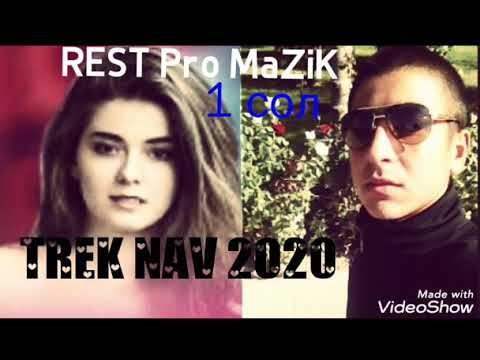 Download REPI NAV REST MaZiK 1 Сол