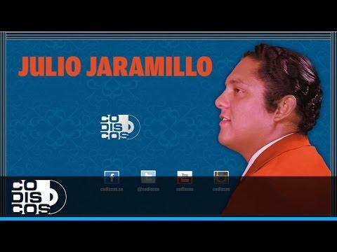 10a70b1cea34 LOS VERSOS PARA MI MADRE - Julio Jaramillo - LETRAS.COM