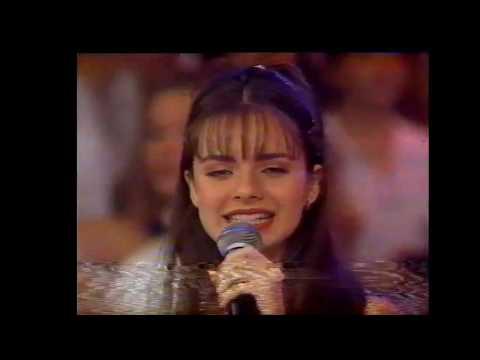 Poccast Send & Junior #18 - Sandy e Junior Esperança Show de BH!из YouTube · Длительность: 1 час2 мин18 с
