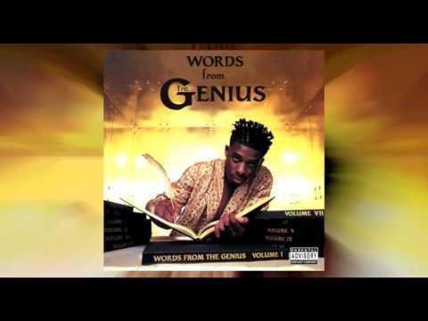 GZA/Genius' Violently Transphobic Lyrics From His Unreleased Album
