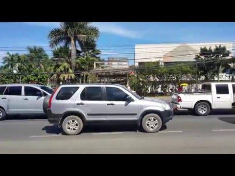 BANILAD TOWN CENTER CEBU CITY @ Much More Fun in Cebu Philippines