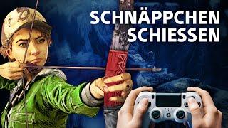 Die Top PS4 Games unter 15€