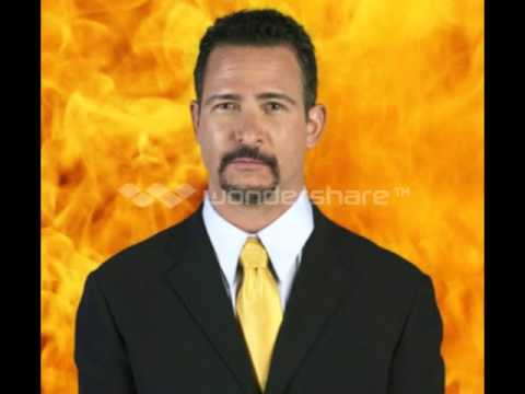 The Best of Jim Rome