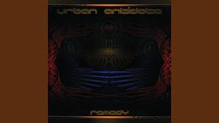 Unneccassary Information (Original Mix)