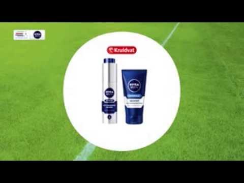 Identity Games - Eredivisie Match Memo Spel
