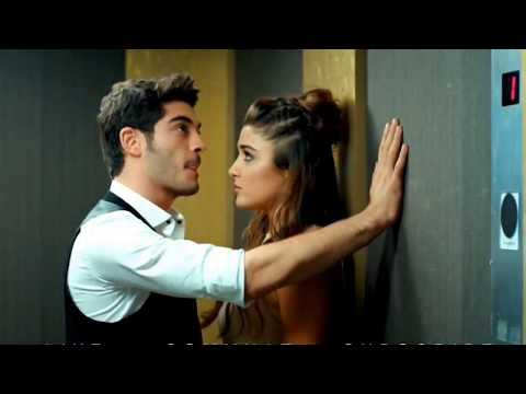 Murat And Hayat // Romatic Song // Full Hd Video Song
