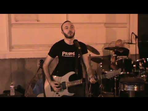 Promises (The Cranberries Tribute) - Promo Video