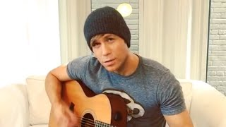 Backstreet Boys - I Want It That Way (Cover by Ashley Parker Angel)