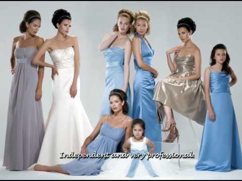 Bridal wear, Wedding Dresses, Wedding Gowns - Bridal Couture Birmingham