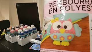 Швейные принадлежности, машинки, цены, обзор hande made магазинов Michaels,Walmart,Cosco(Канада)