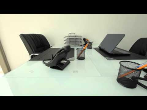 Sada Business Centers Offices Virtual Tour