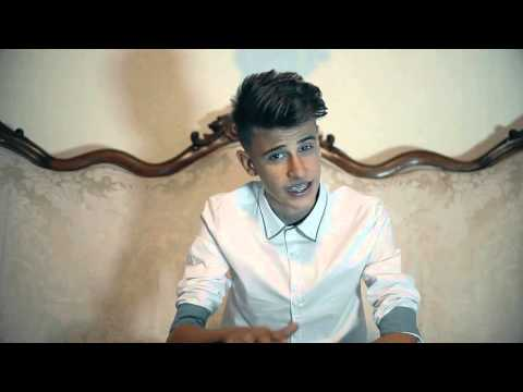 El Perdón - Adexe & Nau (Nicky Jam & Enrique Iglesias Cover)