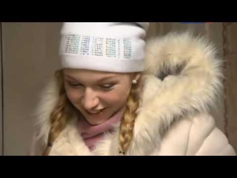 Любовь не за горами - Мелодрамы односерийные Фулл Нев 2016 Любовь не за горами