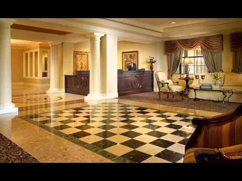 Desain interior rumah belanda Desain Rumah interior minimalis & Desain interior rumah belanda Desain Rumah interior minimalis - YouTube