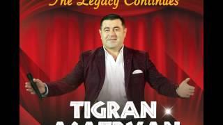 Скачать Tigran Asatryan 07 Barov Ari New 2016 Album