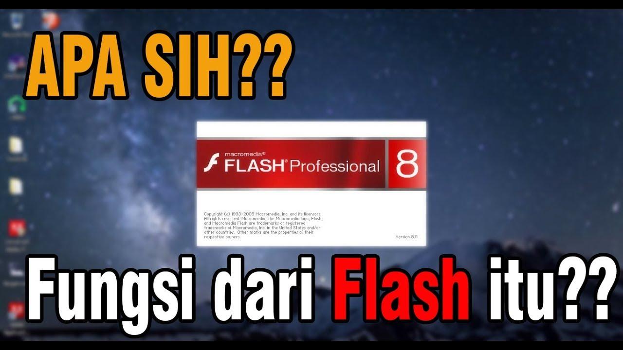 Download macromedia flash player 8 for windows 7