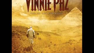 Download Vinnie Paz - Problem Solver (Instrumental) MP3 song and Music Video