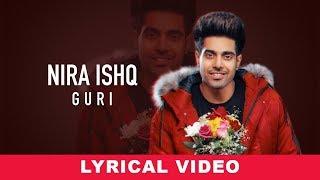 free mp3 songs download - Nira ishq with lyrics guri mp3