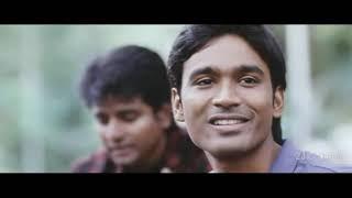 Una Pethavan Una Pethana Senjana Song | Tamil Song Lyric Sync | Meme Video | Part #1 | Dhansekar