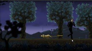 El peor dueño de la historia -  Revenge Of Dog - Gameplay en español