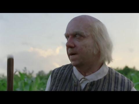 "John Adams, ""Rejoice evermore"""