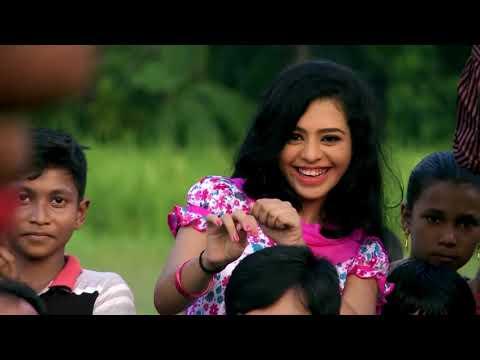 Pagli Re    By F A Sumon    Bangla Song 2017   ☢☢  ☢☢