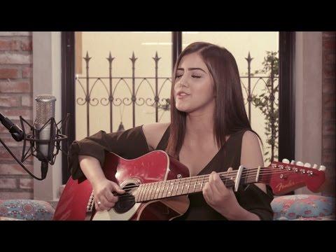 Sofia Oliveira - A Rosa e o Beija-Flor (cover Matheus e Kauan)