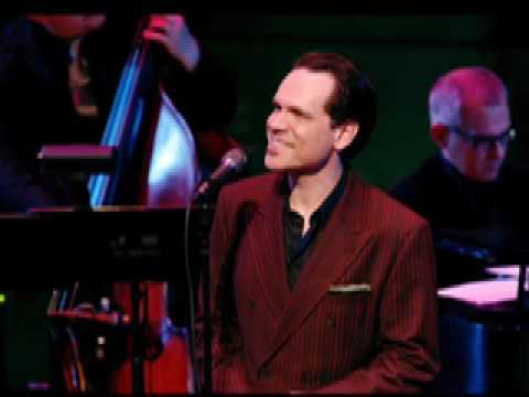 Kurt Elling - Save Your Love For Me (Bootleg)