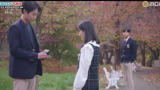 Sevdiği kızı gözünün önünde öldürdü Kore klip extraordinary you (Türkçe altyazıl