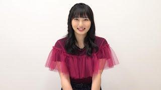 毎週木曜日 21:00更新! MC:まこと(シャ乱Q)、加藤紀子 04:44〜 Tiny...