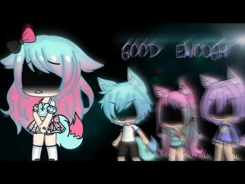 ~鈥� Good Enough 鈥 GLMV ~鈥�
